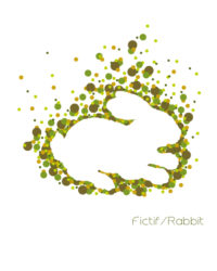 fictif-rabbit-web